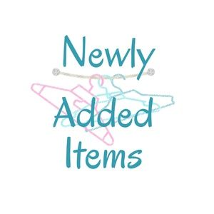 Like and Be notified Of New Items